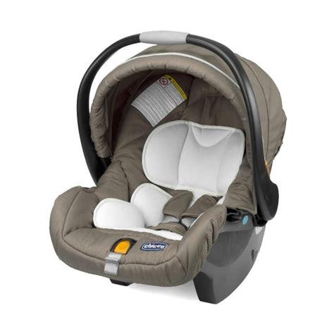 siege bebe chicco siège auto bébé cabriole bébé vente de sièges auto et