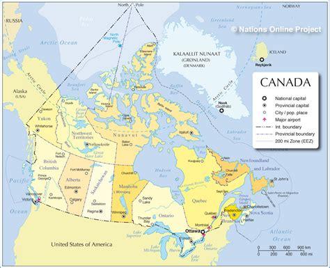 canada participatory local democracy