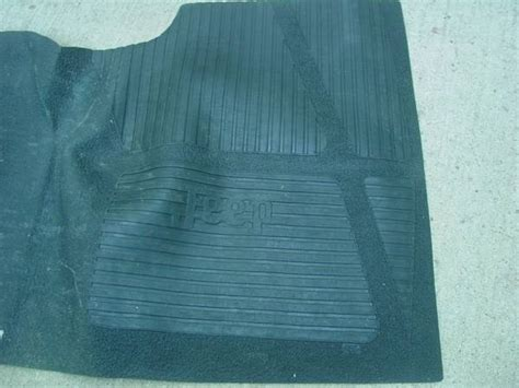 jc floor mats parts ewillys page 5