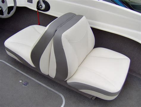 boat interior fabric marine upholstery channel yacht sales 1750