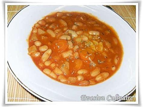 cuisine maghrebine les meilleures recettes de cassoulet et plats