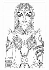 Sarcophagus Coloring Egyptian Pages Getcolorings Printable sketch template