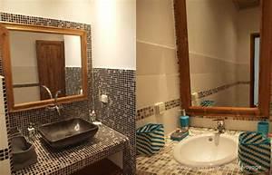 villa a vendre cap skirring vente maison With porte d entrée alu avec le bon coin lavabo salle de bain