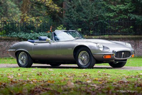 jaguar  type  roadster    classicargarage