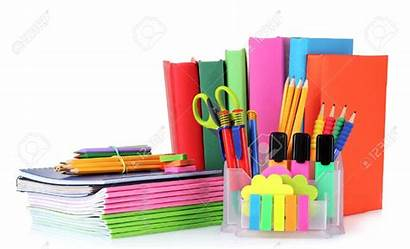 Stationery Tenders Indian Government Tender Stationary Supplies