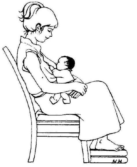 position d allaitement guide de l allaitement de la naissance au sevrage adj allaitement