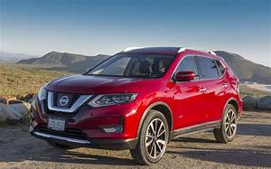 Nissan X Trail Versions : no paga tenencia ni isan nissan x trail h brido 2018 ~ Dallasstarsshop.com Idées de Décoration