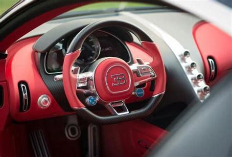 The ugliest colors i have seen on a 25+ best memes about bugatti. Bugatti Chiron interior | (📷 by: cda.exotics) | LMX #bugattichironinterior | Bugatti chiron ...