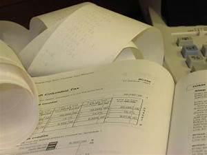 Steuererklärung Kostenlos Berechnen : buchhaltung rechner steuererkl rung download der kostenlosen fotos ~ Themetempest.com Abrechnung