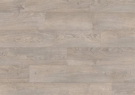 light gray flooring quickstep classic oak light grey clm1405 laminate flooring