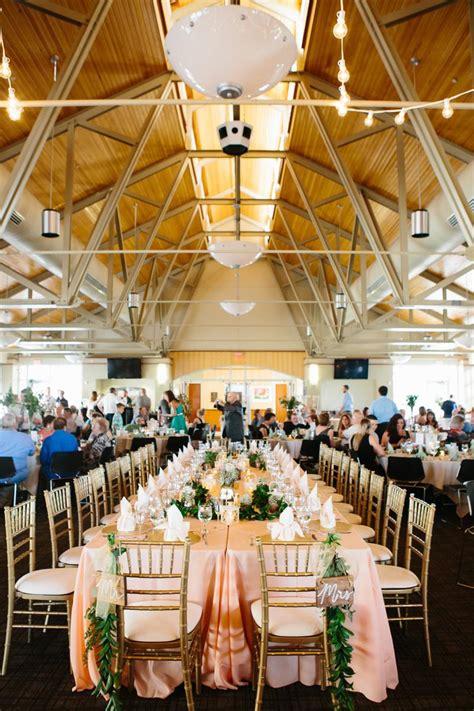nebraska champions club weddings  prices  wedding