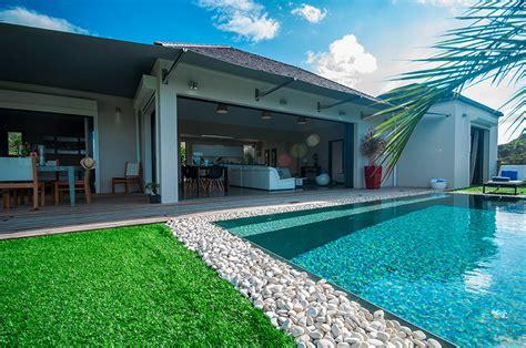chambre avec piscine hotel avec piscine privee par chambre