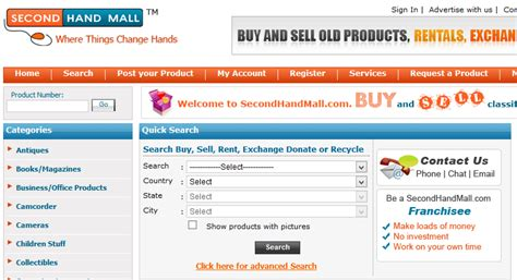 Best Sites To Buy And Sell Second Hand Used Items Online. Wedding Planning Etiquette Who Pays. Wedding Attire Black Tie Optional. Wedding Wholesale Table Linens. Dream Wedding Rings Pinterest. Wedding Cakes Pics. Wedding Planning Checklist Canada. Reportage Wedding Photographer Gloucestershire. Wedding Invitation Cards In Dubai