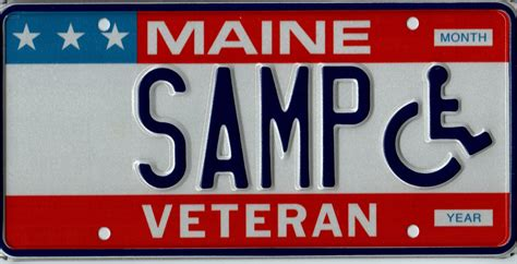 Online Motor Vehicle Registration Maine