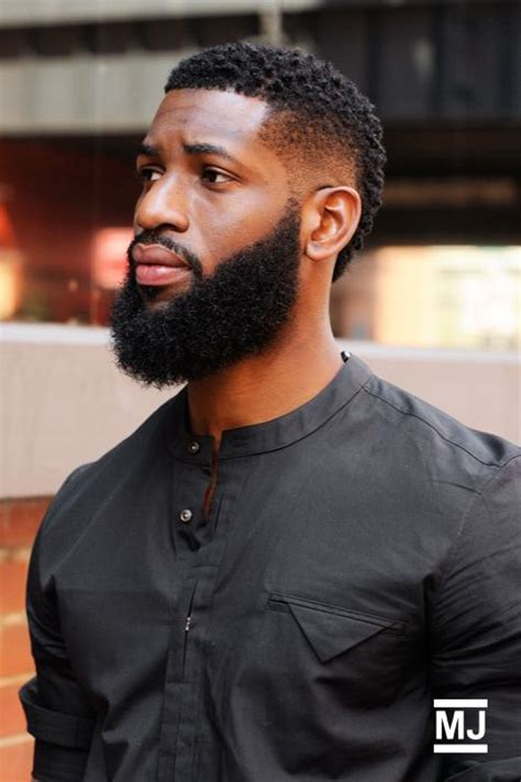 1000  images about Beards on Pinterest   Male hair, The