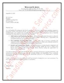 Sle Cover Letter For Internship In Information Technology Information Technology Cover Letter Exle Sle
