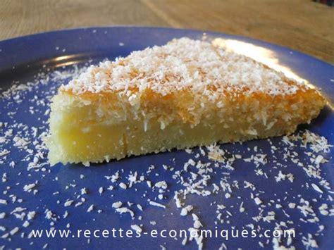 dessert archives recettes de cuisine avec thermomix ou pas