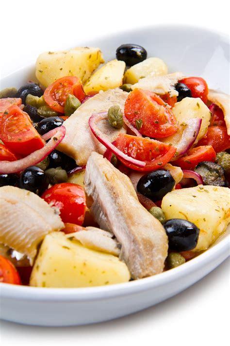 morue cuisine recette morue à la portugaise
