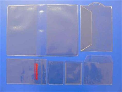 plastic walletsplastic pockets   order  pfp