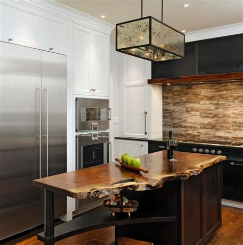 50 Best Kitchen Island Ideas For 2018. Kitchen Island Made From Pallets. Kitchen Cabinets White Shaker. White Kitchen Island. How To Decorate My Small Kitchen. Small White Kitchen Island. Knobs For White Kitchen Cabinets. Island Shaped Kitchen. Kitchen Corner Cupboard Ideas