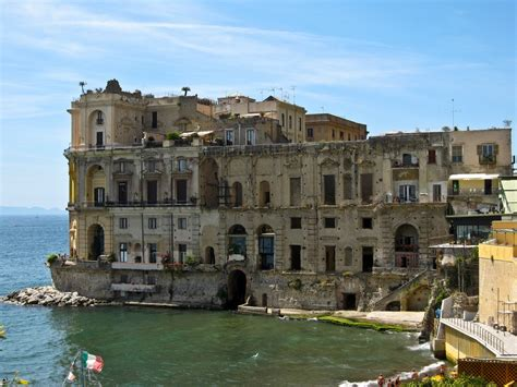 Naples Pictures Photo Gallery Of Naples High Quality