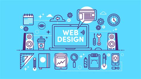 Creating Websites by What Are The Essentials For A Website Techavy