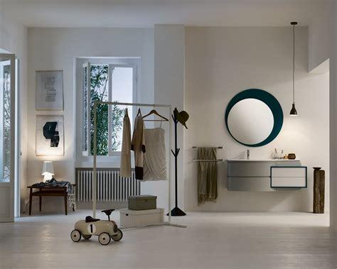 oggetti bagno accessori per il bagno piccoli oggetti grande personalit 224