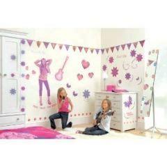 d馗oration chambre fille 8 ans décoration chambre fille de 8 ans