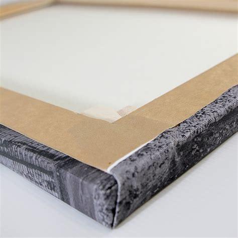 tableau triptyque personnalis 233 sur toile canvas chassis