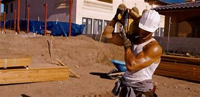 Harmony Fifth Construction Worker Gifs Animated Md