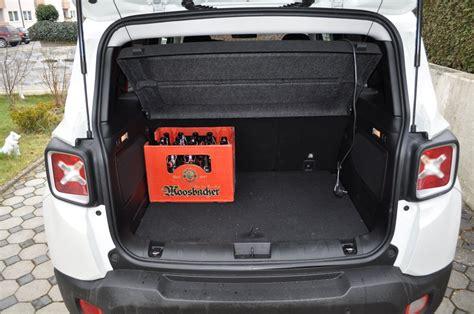 jeep renegade kofferraum erfahrungen mit dem renegade renegade forum jeep forum