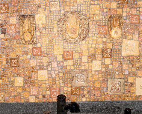 tile stores in sacramento view tile stores in sacramento popular home design