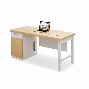 Sekretär Modern Design : gro handel m bel sekret r modern kaufen sie die besten ~ Watch28wear.com Haus und Dekorationen