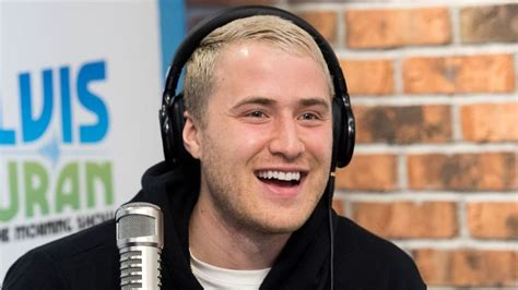 Mike Posner Retains Number One Spot With Ibiza Track