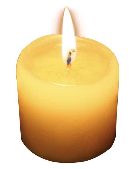 candle png transparent image  pik psd