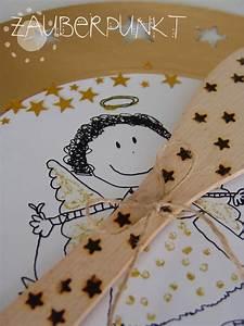 Basteln Weihnachten Kinder : zauberpunkt weihnachtsgeschenke basteln mit kindern ~ Eleganceandgraceweddings.com Haus und Dekorationen