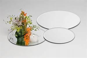 Spiegel Rund 70 Cm : glas und porzellan im online shop bei deko mich ~ Bigdaddyawards.com Haus und Dekorationen