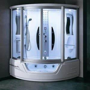 Grande Cabine De Douche : cabine de douche pas ch re notre comparatif mon robinet ~ Dailycaller-alerts.com Idées de Décoration