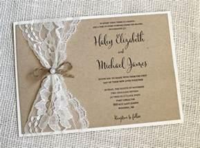 b wedding invitations best 25 vintage wedding invitations ideas on vintage invitations vintage
