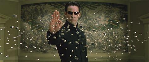 Neo Memes - download neo matrix wallpaper 1600x666 wallpoper 305691