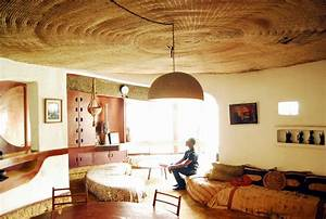 Little Miss Architect interior design and architecture