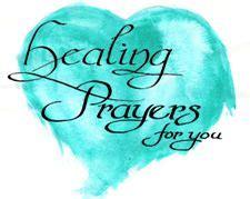 sending prayers images sending healing prayers sending