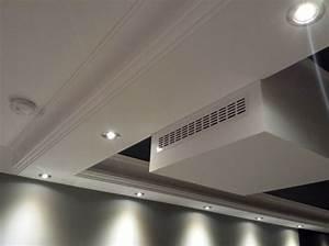 Kabel An Decke Verstecken : visuelle raumoptimierung wohnzimmer projektoren beamer hifi forum ~ Bigdaddyawards.com Haus und Dekorationen