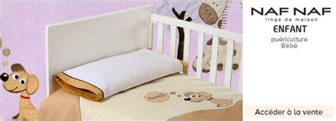 naf naf chambre bébé chambre bébé naf naf 145705 gt gt emihem com la meilleure