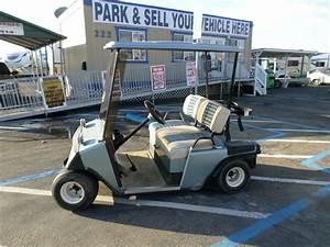 Car For Sale  1985 Ez