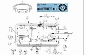 Ocvpel Download Caldera Tahitian Spa Wire Diagram Ebook