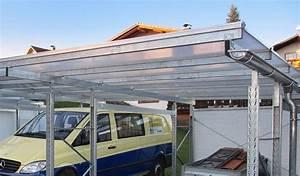 Kragarmregal Selber Bauen : leo carport systeminfo leo shop ~ Buech-reservation.com Haus und Dekorationen