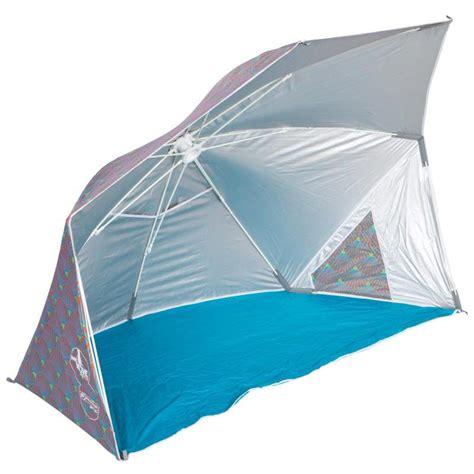 tenda da spiaggia decathlon decathlon acquista on line tutti gli sport su decathlon it