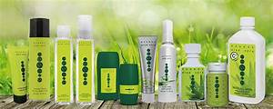 Aloe Vera Essen : parfum ~ Markanthonyermac.com Haus und Dekorationen