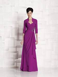 grandmother of the bride dresses purple grandmother of With grandmother dresses for wedding